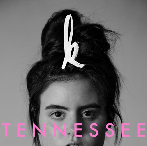 Kiiara – Tennessee