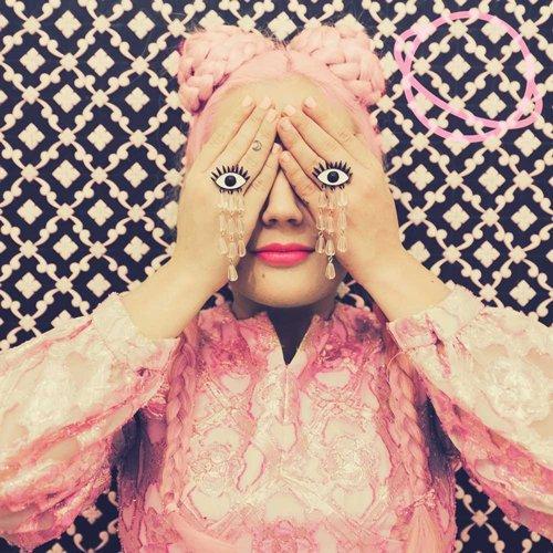 Maja Francis – Last Days of Dancing (Kretsen Remix)