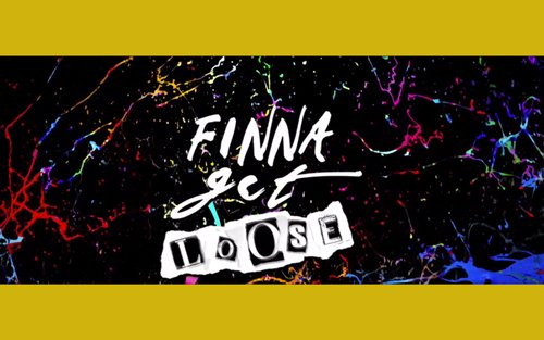 Puff Daddy – Finna Get Loose ft. Pharrell Williams (Video)