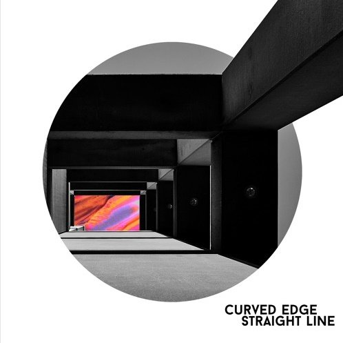 KYOTI – Curved Edge, Straight Line