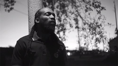 Mavado – Truest Thoughts (Video)