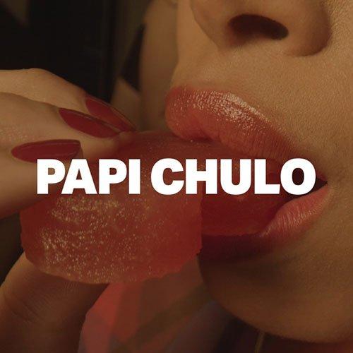 Octavian & Skepta – Papi Chulo