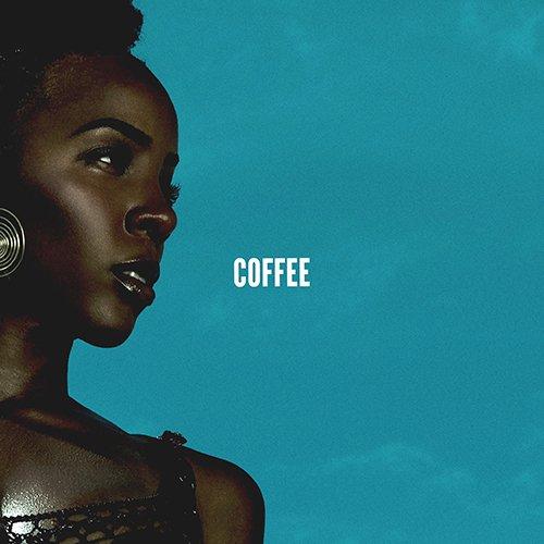 Kelly Rowland – Coffee (Video)