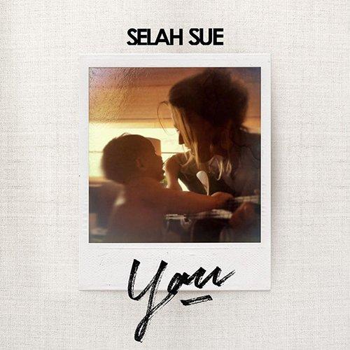 Selah Sue – You (Video)