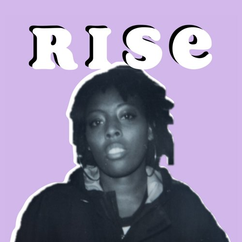 Amaroun – Rise
