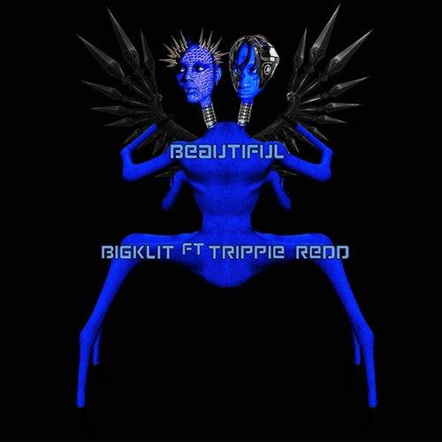 BigKlit – Beautiful ft Trippie Redd (Video)