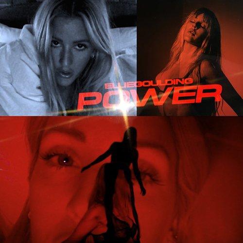 Ellie Goulding – Power (Video)