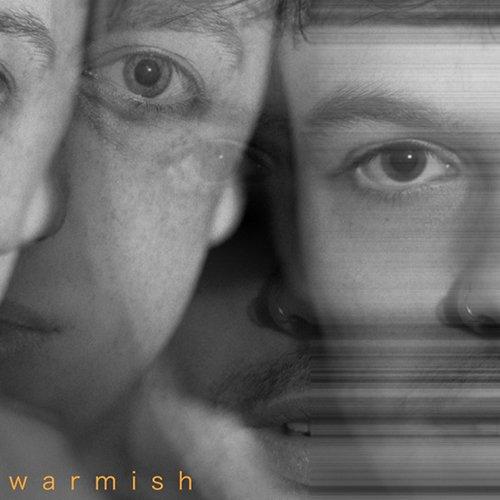 Grubby & Cheesmore – Warmish EP