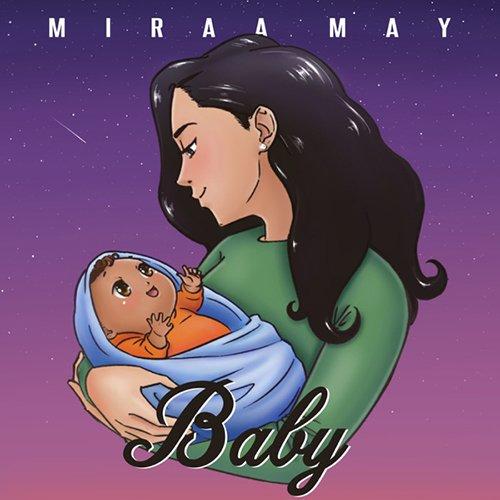 Miraa May – Baby