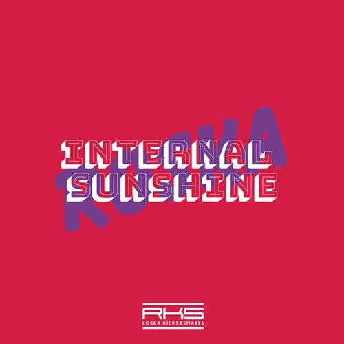 Roska – Internal Sunshine EP