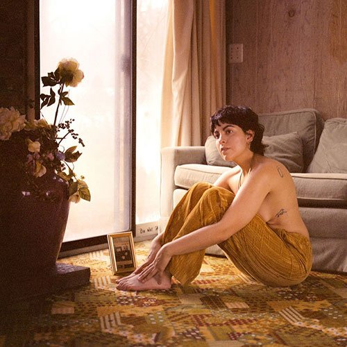 Becca Mancari – Lonely Boy (Video)
