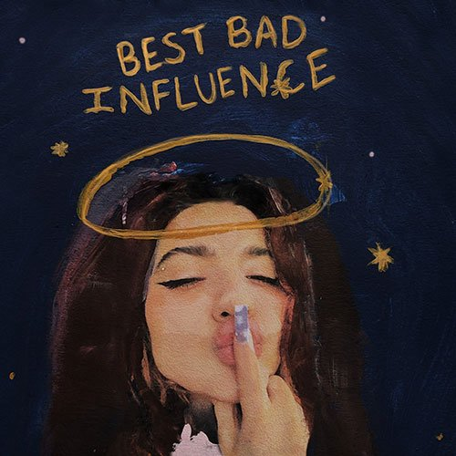 Dounia – Best Bad Influence