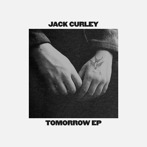 Jack Curley – Tomorrow EP
