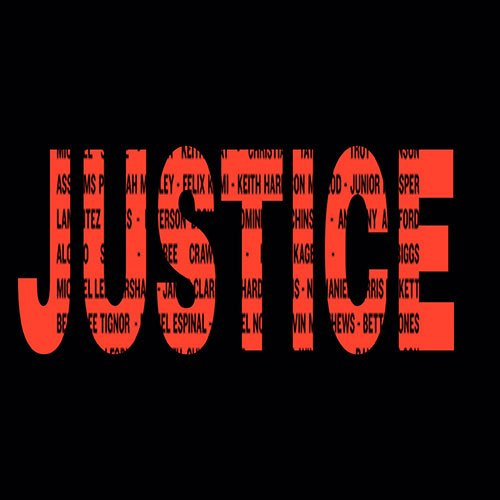 Kamakaze – Justice (Video)