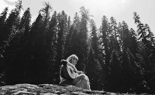 Katherine Abbott – Lullaby for Lucas