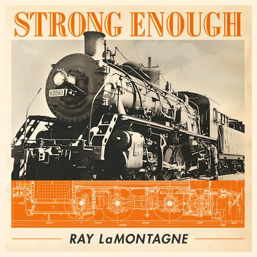 Ray LaMontagne – Strong Enough (Video)
