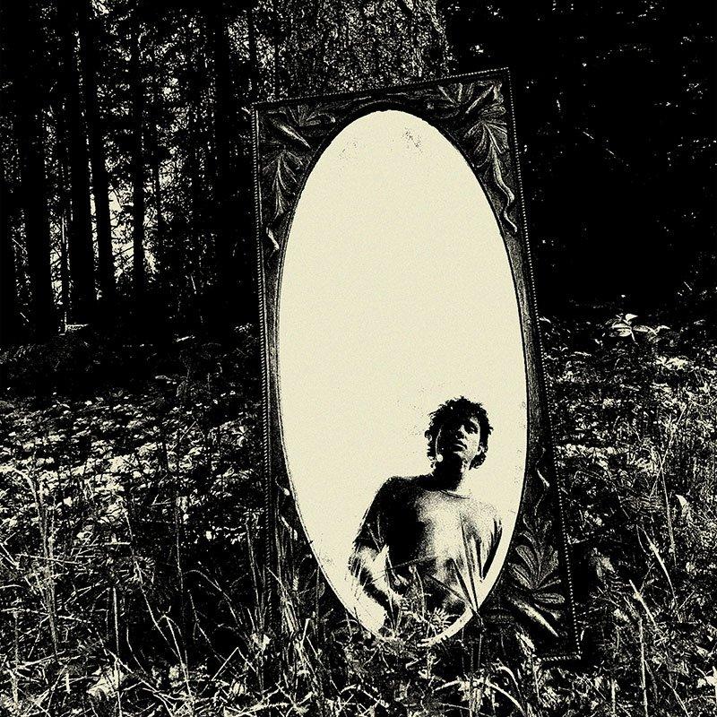 Jonathan Personne – Springsteen
