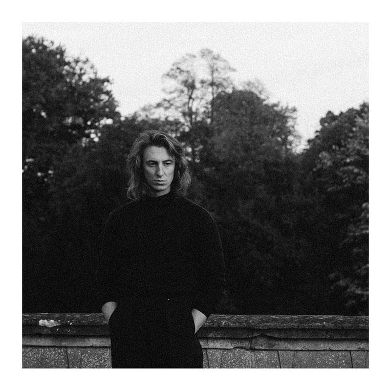 Luca Wilding – Heartachers (Short Film)