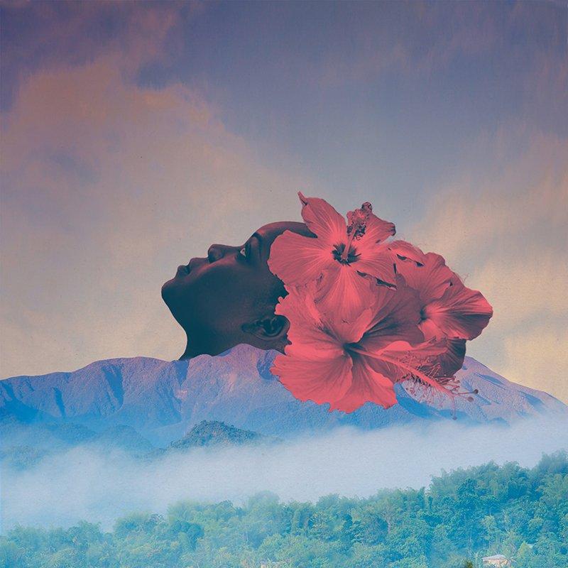 Zara McFarlane – Songs Of An Unknown Tongue (Album)