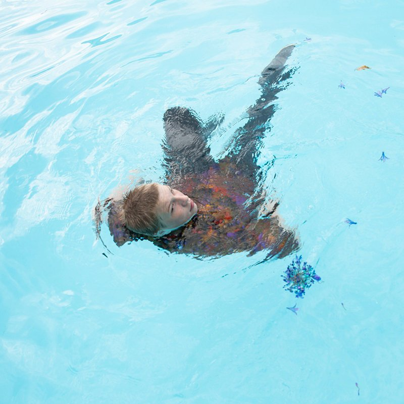 Eli Gosling – Drowning In Your Dreams (Video)