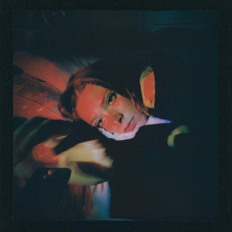 Holly Humberstone – Fake Plastic Trees (Radiohead Cover)