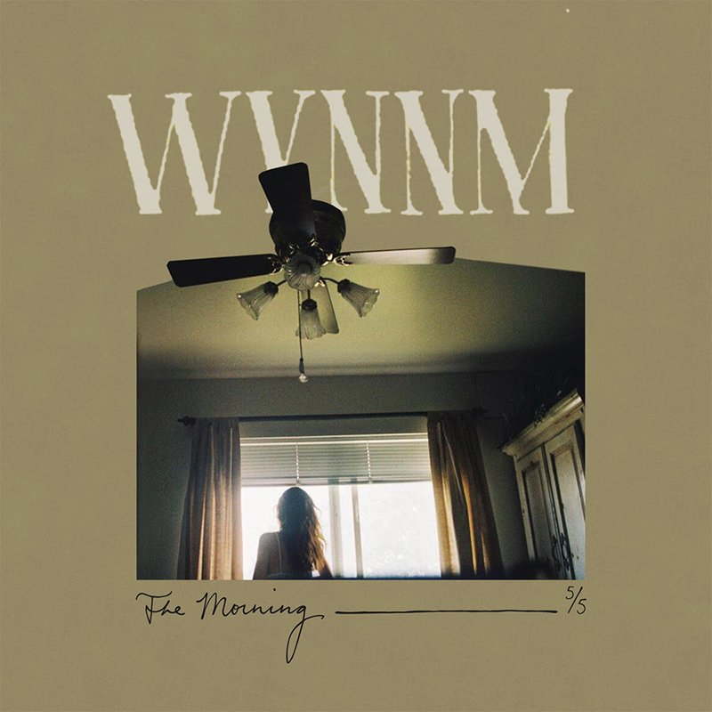 Wynnm – The Morning
