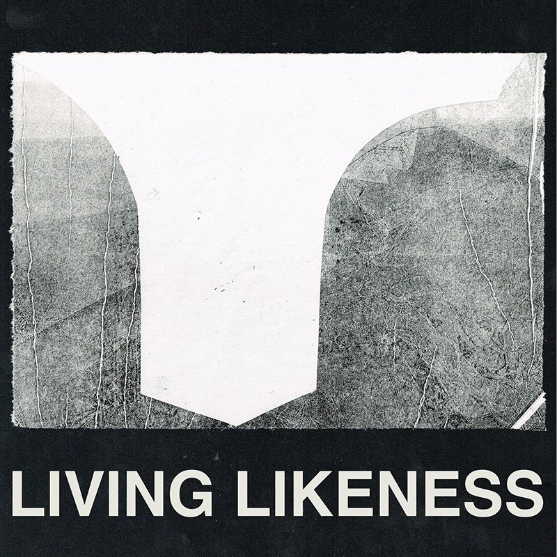 Classic Water – Living Likeness