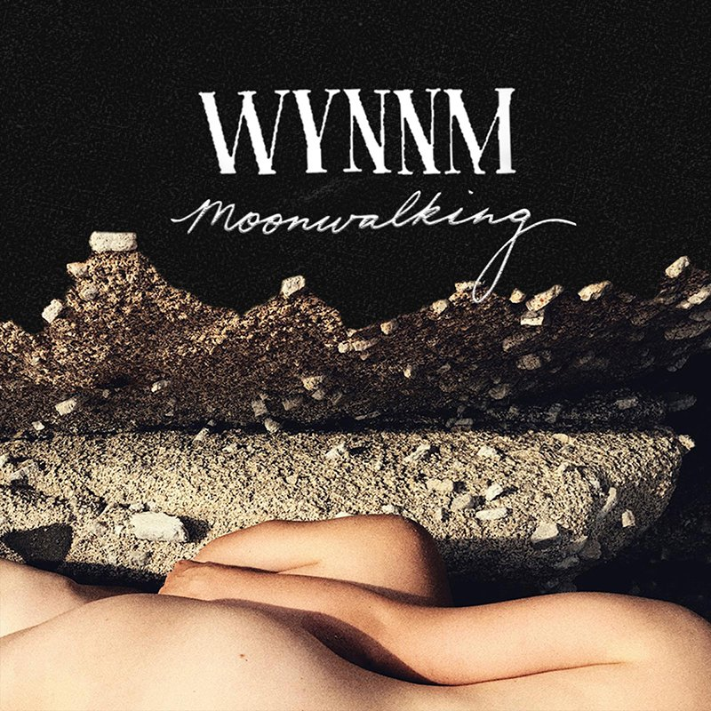 Wynnm – Moonwalking EP
