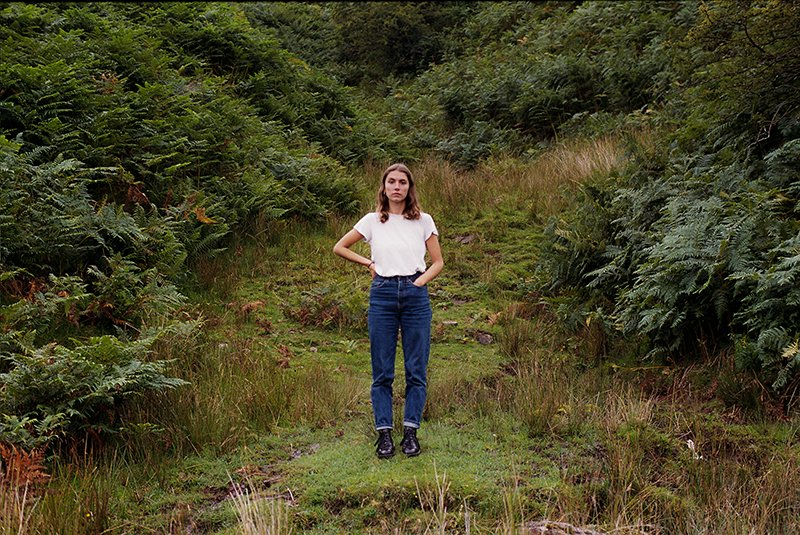 Ailsa Tully – Drive (Video)