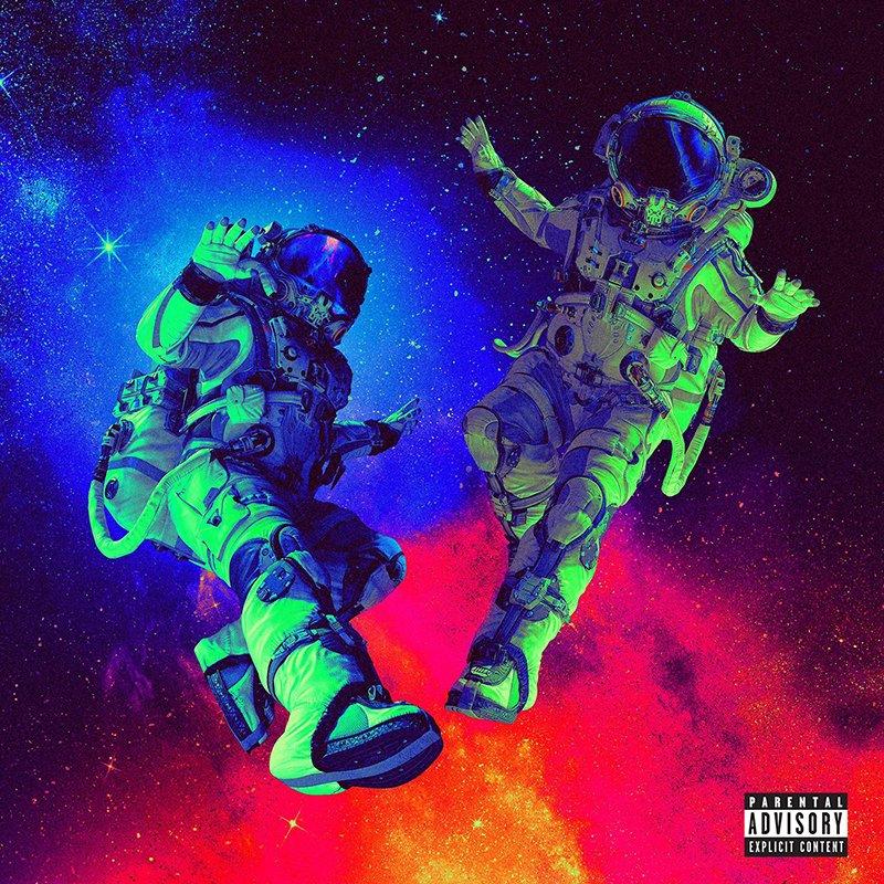 Future & Lil Uzi Vert – Pluto x Baby Pluto (Album)