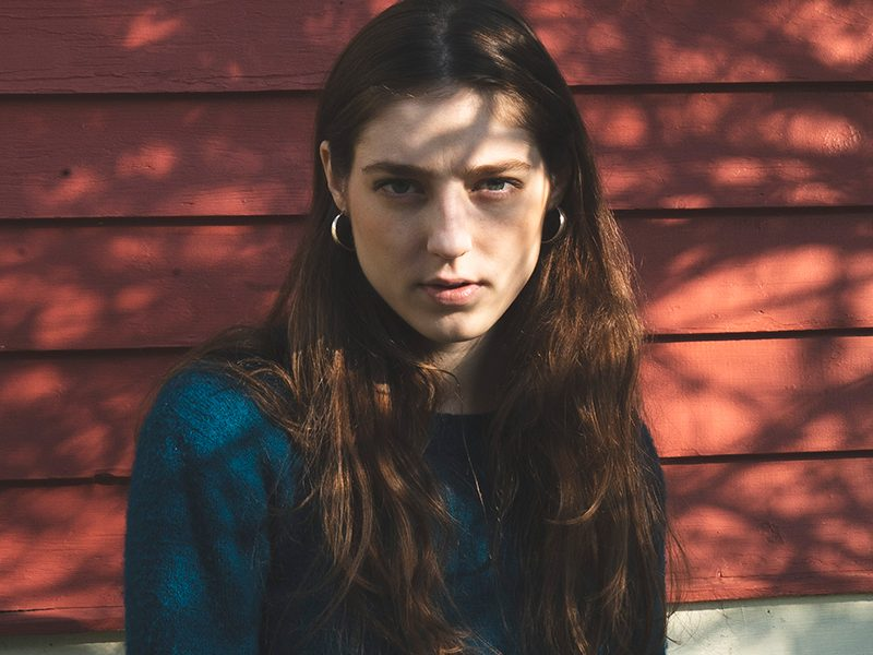 Birdy – Surrender (Video)