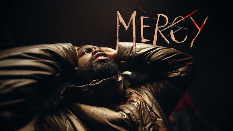 Ghetts – No Mercy feat Pa Salieu & BackRoad Gee (Video)