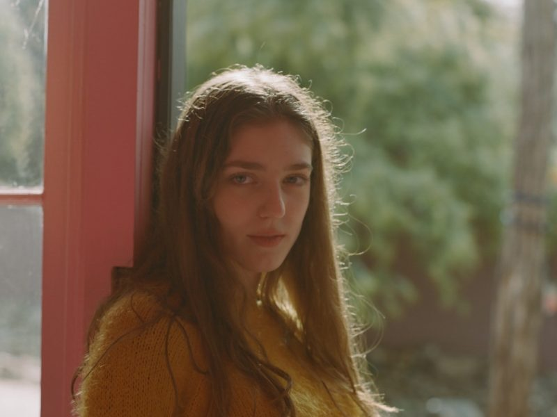 Birdy – Deepest Lonely (Live Video)