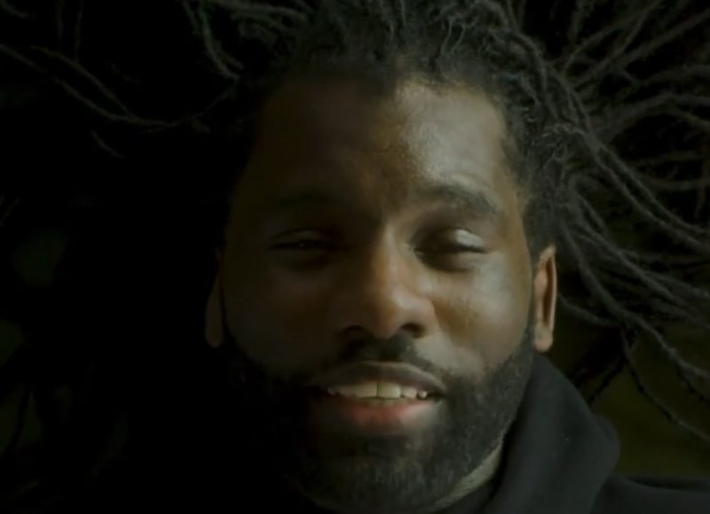 Wretch 32 – 3 Minute Silence (Video)