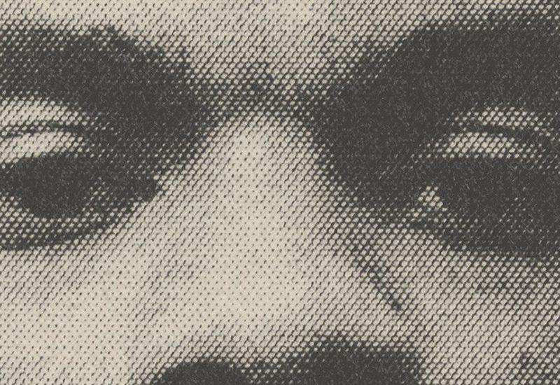 Vince Staples – Vince Staples (Album)