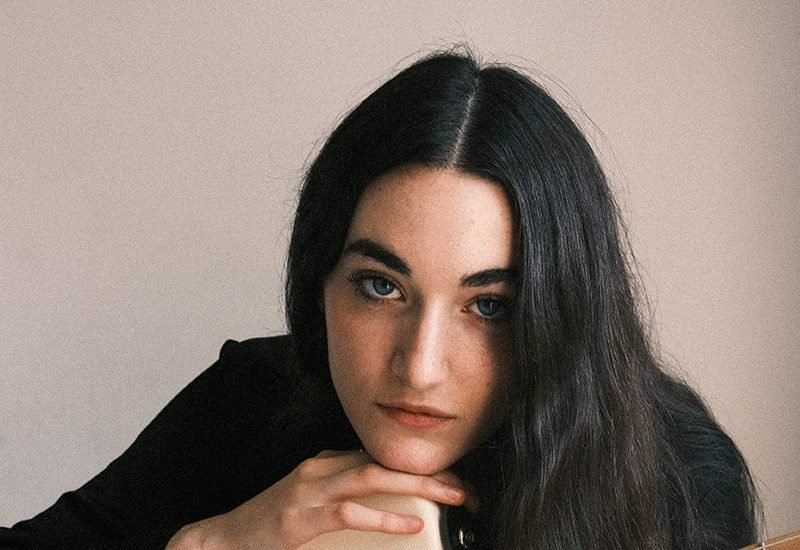 Etta Marcus – Hide & Seek